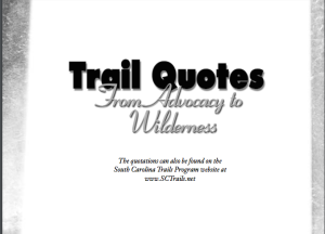 trail-quotes-cover
