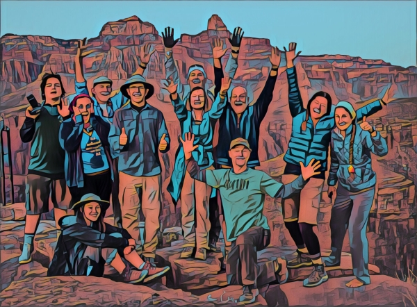 grand canyon group photo.jpg