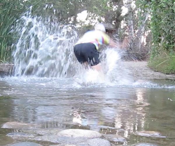 splashdown.jpg