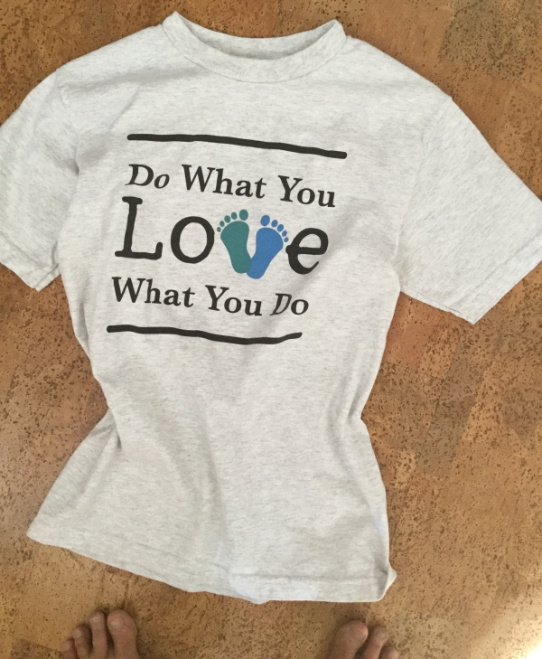 do what you love barefoot shirt.jpg