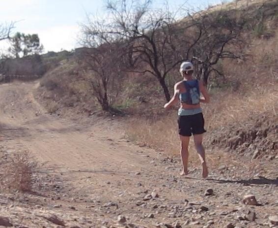trailrunning5