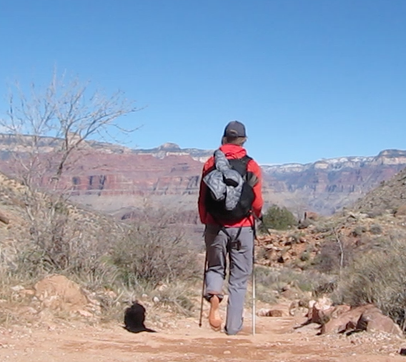 wide open barefoot view bright angel trail.png