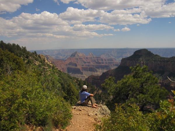 grand canyon 6 11 11 005