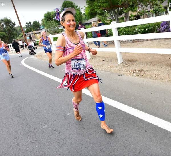https://theagavin.files.wordpress.com/2019/07/fourth-of-july-10k-action-shot.png?w=600
