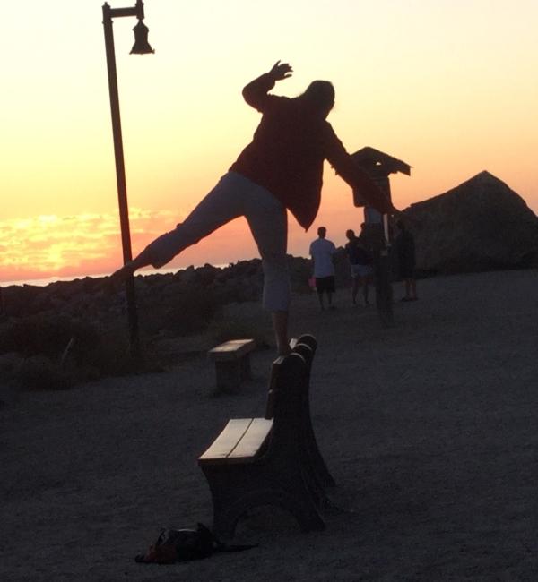 sunset-balance.jpg